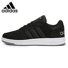 Original New Arrival 2018 Adidas NEO Label Mens Skateboarding Shoes  Sneakers Yoga Accessories 3f2c6ba8b