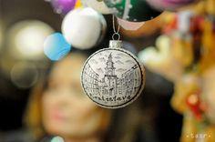OBRAZOM: V Bratislave sa začali Vianoce, otvorili tradičné trhy - Regióny - TERAZ.sk