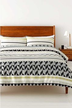 soren pin stripe 250tc cotton quilt cover set qb harris
