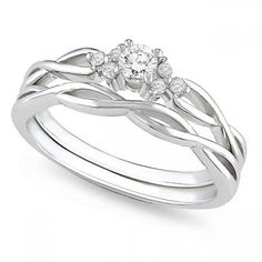 Fall Wedding Style Guide Wedding Wedding stuff and Wedding ring bands