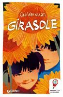 Girasole / Cao Wenxuan