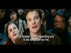 Love Actually... such a great film. I'm usually not a big fan of high profile casts... but this is a great movie <3