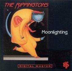 Moonlighting ~ The Rippingtons, http://www.amazon.com/dp/B0000001QV/ref=cm_sw_r_pi_dp_4YYtrb0MJQHJB