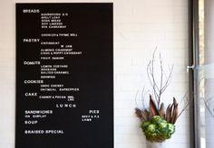 Tivoli Road Bakery - Cafe - Shop - Food & Drink - Broadsheet Melbourne