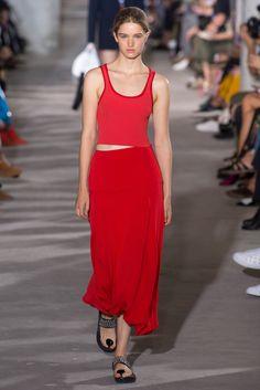 Vogue.com   Spring 2018 3.1 Phillip Lim