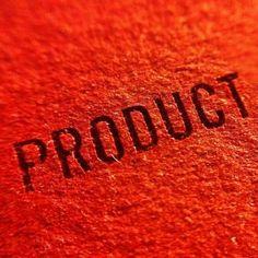 7 Rules of Brilliant Marketing