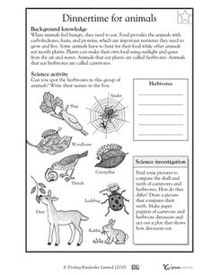Worksheets Common Core Science Worksheets kindergarten home and free printable worksheets on pinterest our 5 favorite prek math worksheets