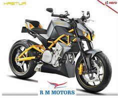Upcoming Bike - Hastur Expected Launch Date - June 2016 Estimated Price - 4 lakh - 5 lakh #herobike #heromotors #Upcomingbike #heromotocorp