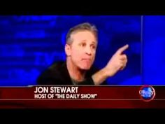Bill O'Reilly & Jon Stewart: O'Reilly is upset that Common was invited to the Whitehouse and Stewart points out Fox's inconsistencies.