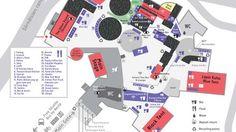 Flow-map-1308 Flow Map