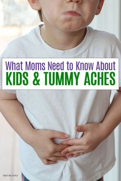 Numerous kids suffer from asthma and most parents believe the best way to handle it is through an inhaler. But a growing body of research has actually shown that diet can improve asthma symptoms naturally. Asthma Symptoms, Upset Tummy, Upset Stomach Remedy For Kids, Natural Asthma Remedies, Gas Remedies, Stomach Remedies, Chest Congestion, Kids