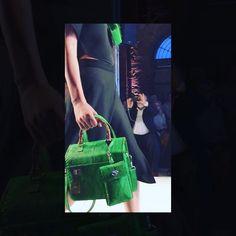 "M A T R Y O S H K A . G su Instagram: ""Dott.Architetto #fashiondesigner Hussain Harba @torino_fashion_week #exclusivecollection 🔝👏🏼👏🏼👏🏼☺️"""