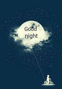 Good Night Images For WhatsApp Free Download New Good Night Images, Romantic Good Night Image, Funny Good Morning Images, Lovely Good Night, Beautiful Good Night Images, Good Morning Cards, Have A Good Night, Good Morning Flowers, Good Night Quotes