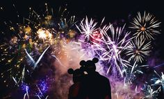 Celebrate your new life together with a touch of magic at Disney's Fairy Tale Weddings & Honeymoons