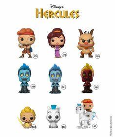 Disney Pixar, Pop Disney, Pop Vinyl Figures, Funko Pop Figures, Pop Book, Funko Pop Dolls, Pop Figurine, Funk Pop, Pop Collection