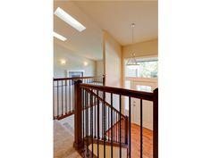 For The Home On Pinterest Split Entry Split Level Home