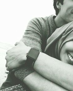 Find images and videos about couple, smile and hijab on We Heart It - the app to get lost in what you love.