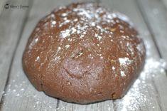 Prajitura cu nuca si crema de lamaie — Alina's Cuisine Bread, Food, Eten, Bakeries, Meals, Breads, Diet