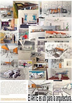 Photo Wall, Gallery Wall, Home Decor, Education Week, Teacher Education, Art, Architecture, Artists, Homemade Home Decor