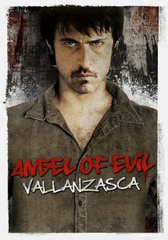 In keeping with my theme of gangster flicks, Angel of Evil (2010) is not bad at all. From Netflix: This action-packed crime thriller profiles the bloody career of Renato Vallanzasca, a daring and handsome outlaw who gained fame -- and celebrity-style adoration by many -- during the 1970s with a brazen string of robberies, kidnappings and murders.