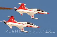 Turkish Stars by KeremBektas