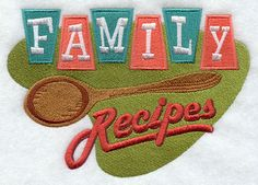 Machine Embroidery Designs at Embroidery Library! - Color Change - F8042