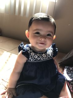 Cute Little Baby, Cute Baby Girl, Little Babies, Cute Babies, Japanese Babies, Cute Kids Photography, Cute Baby Wallpaper, Baby Mine, Cute Baby Pictures
