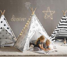 Restoration+Hardware+Christmas+Catalog | rh-baby-child-holiday14-catalog-22