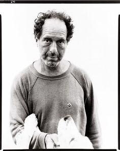 Image result for robert frank self portrait