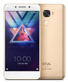 LeEco in collaboration with Coolpad has launched the Cool Changer S1 in China at a starting price tag of 2499 Yuan (US $359). It comes in Champagne Gold, Black Night & Black Streamer colour and it will there is no word when it will be available in Indian market. The Cool Changer S1 comes in variants – 4GB RAM with 64GB variant cost 2499 yuan, 6GB RAM with 64GB variant cost 2699 yuan while the 6GB RAM with 128GB variant costs 3199 yuan.