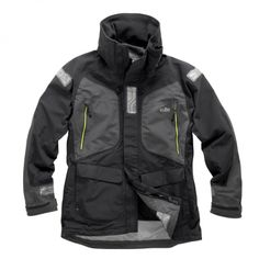 Gill Foul Weather Jacket