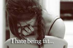 Afbeeldingsresultaat voor sondevoeding anorexia