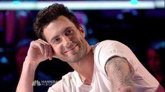 Adam Levine Photo - The Voice Season 4 Episode 3
