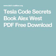Ancient ed fix book spencer fields pdf free download ancient ed tesla code secrets book alex west pdf free download fandeluxe Images