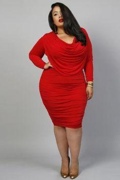 7429b01af1e03 387 Best Dresses images