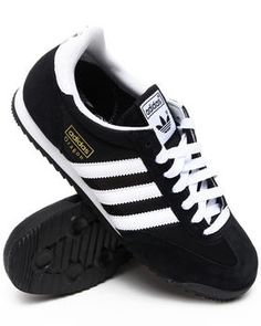 reputable site 82b6c 3924a Best Sellers. Buy Dragon Sneakers Mens Footwear from Adidas.
