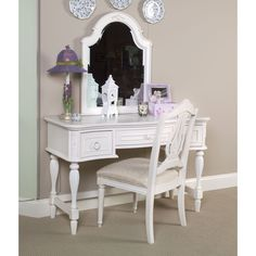 Engross DIY White Color Vanity Set For Bedroom With Purple Bell Shade Table Lamp Shape And Wall Mounted Plate Decorated Combine Lavender Color Wall Featuring Grey Color Rug Area of Entrance Ikea Vanity For Room Storage Ikea Vanity Set Ikea Vanity Hack Ikea Malm Vanity Ikea Vanity Makeup Table Ikea Vanity DIY . 700x700 pixels
