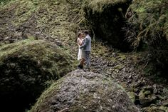 Jenna & Micah's Wahclella Elopement https://steller.co/s/5hd4JRufUZP
