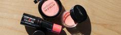 Cream Blush optimal auftragen – so geht's!