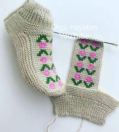 Uncinetto per cappello punti per adulti ideela casitaSneakers PANTOFOLA D& & Uomo& Herren, Braun / Schwarz / Weiß, Größe Knitted Socks Free Pattern, Baby Knitting Patterns, Free Knitting, Knitting Socks, Crochet Patterns, Knitted Slippers, Knitted Hats, Crochet Baby, Knit Crochet