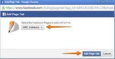 Pesquisa Como adicionar um blog ao google. Vistas 92411.