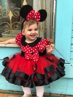 Cute Little Girl Dresses, Cute Little Girls, Baby Girl Dresses, Baby Frocks Designs, Kids Frocks Design, Family Outfits, Girl Outfits, Baby Girl Birthday Dress, Baby Dress Design