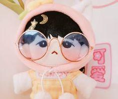Kawaii Plush, Plushies, Random Stuff, Idol, Bts, Graphic Design, Prints, Couples Images, Anime Love Couple