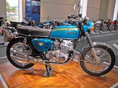 Honda Prod Bikes Pg 3