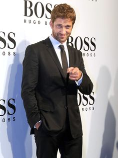 hugo boss - Buscar con Google