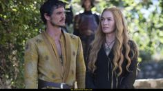 Game of Thrones' Cersei Lannister: The woman we love to hate.) — it's hard not to want to do a Cersei Lannister costume analysis. Cersei Lannister Costume, Game Of Thrones Cersei, Pedro Pascal, Royal Guard, Evolution Of Fashion, Game Costumes, Hair Game, Kingsman, Sansa