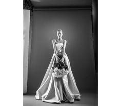 10 questions à Celestina Agostino http://www.vogue.fr/mariage/portrait/diaporama/10-questions-a-celestina-agostino/15450/image/854607#!6