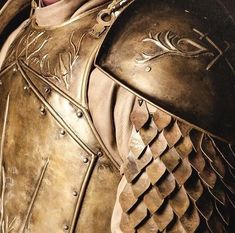 Image about aesthetic in Lannister 🦁 by Romanoff Throne Of Glass, Thranduil, Elias Und Laia, The Song Of Achilles, Greek Gods And Goddesses, Greek Mythology, Prince, Fanart, Jaime Lannister