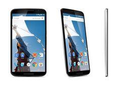 Quick Fix for the Nexus 6's Recent YouTube App Lag Issue http://ift.tt/29PtBqc