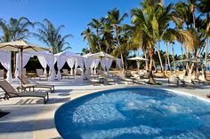 Best All Inclusive Vacations for Adults - Top 10 Places Best All Inclusive Vacations, Adult Only All Inclusive, Adults Only, Beach Resorts, Places, Outdoor Decor, Travel, Blog, Inspiration